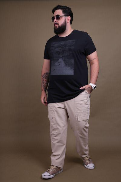 Camiseta-com-estampa-plus-size