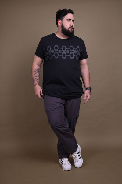 CALCA-DE-SARJA-PLUS-SIZE_0012_1