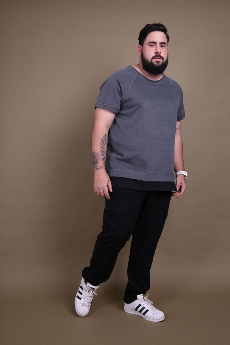 CALCA--MASCULINA-PLUS-SIZE_0026_1