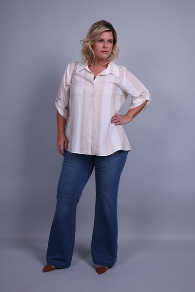 CALCA-FLARE-PLUS-SIZE_0102_1