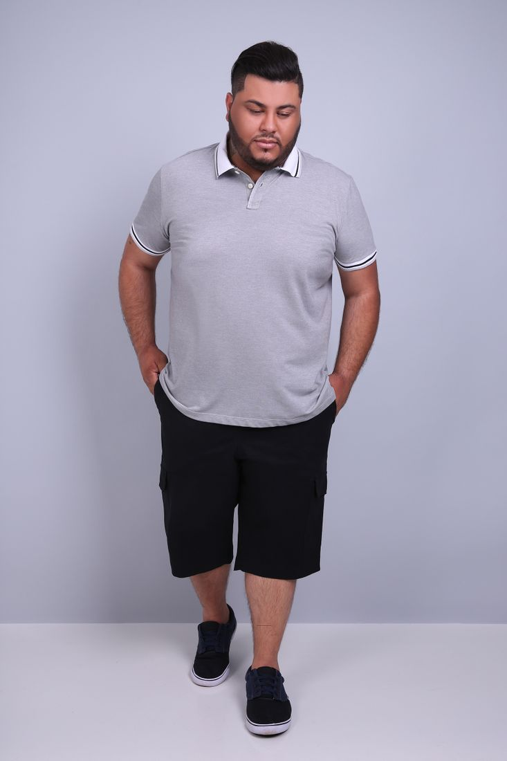 CAMISETA-POLO-PLUS-SIZE_0011_1