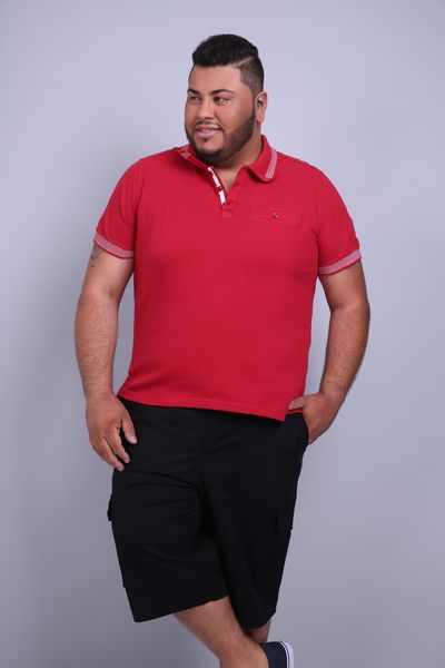 CAMISETA-POLO-PLUS-SIZE_0035_1
