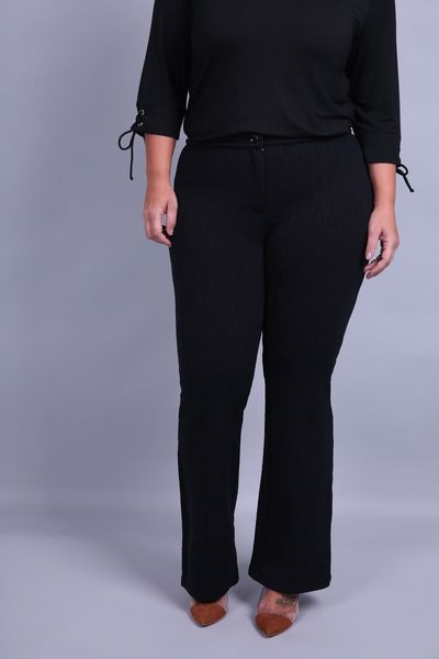 CALCA-BOOT-CUT-PLUS-SIZE