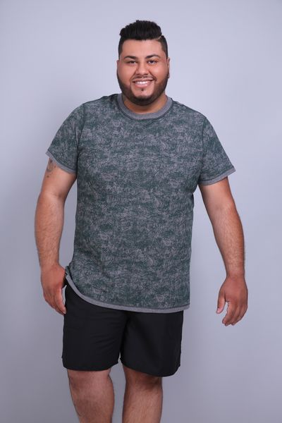 CAMISETA-DUPLA-FACE-PLUS-SIZE