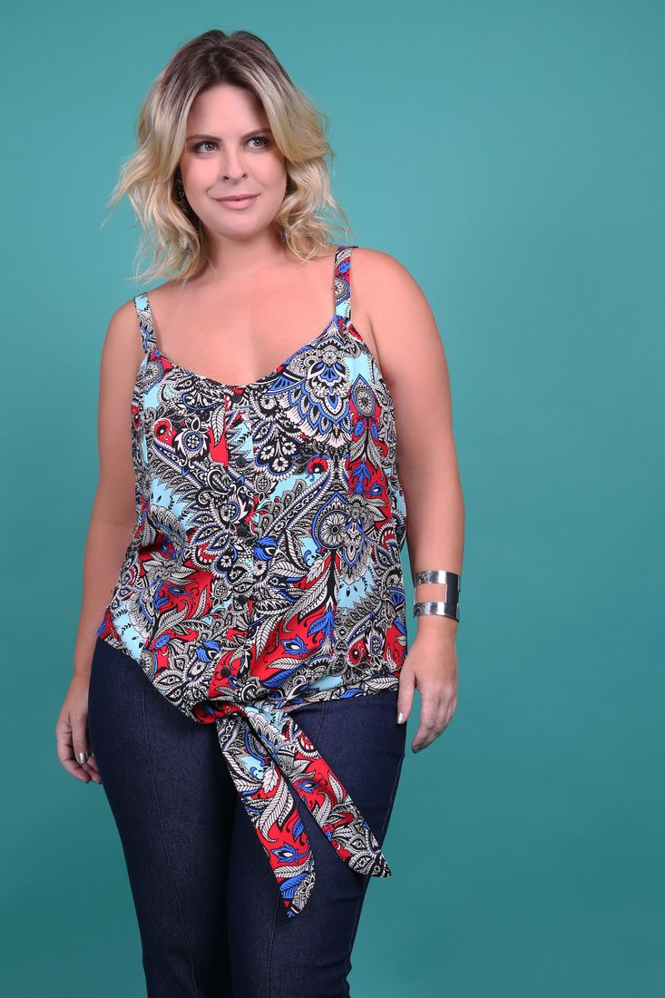 REGATA-ESTAMPADA-PLUS-SIZE_0035_1