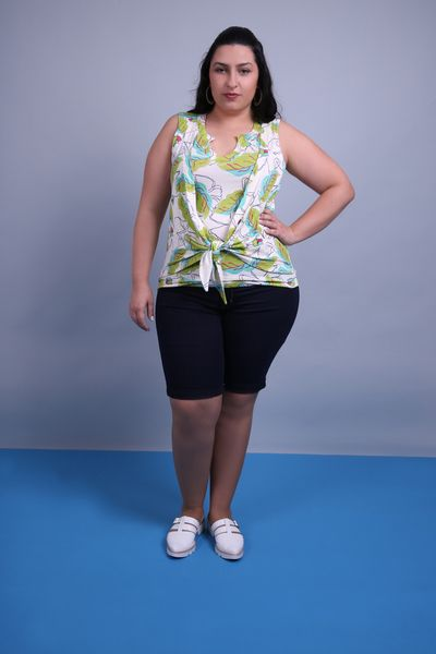 REGATA-PLUS-SIZE_0031_1