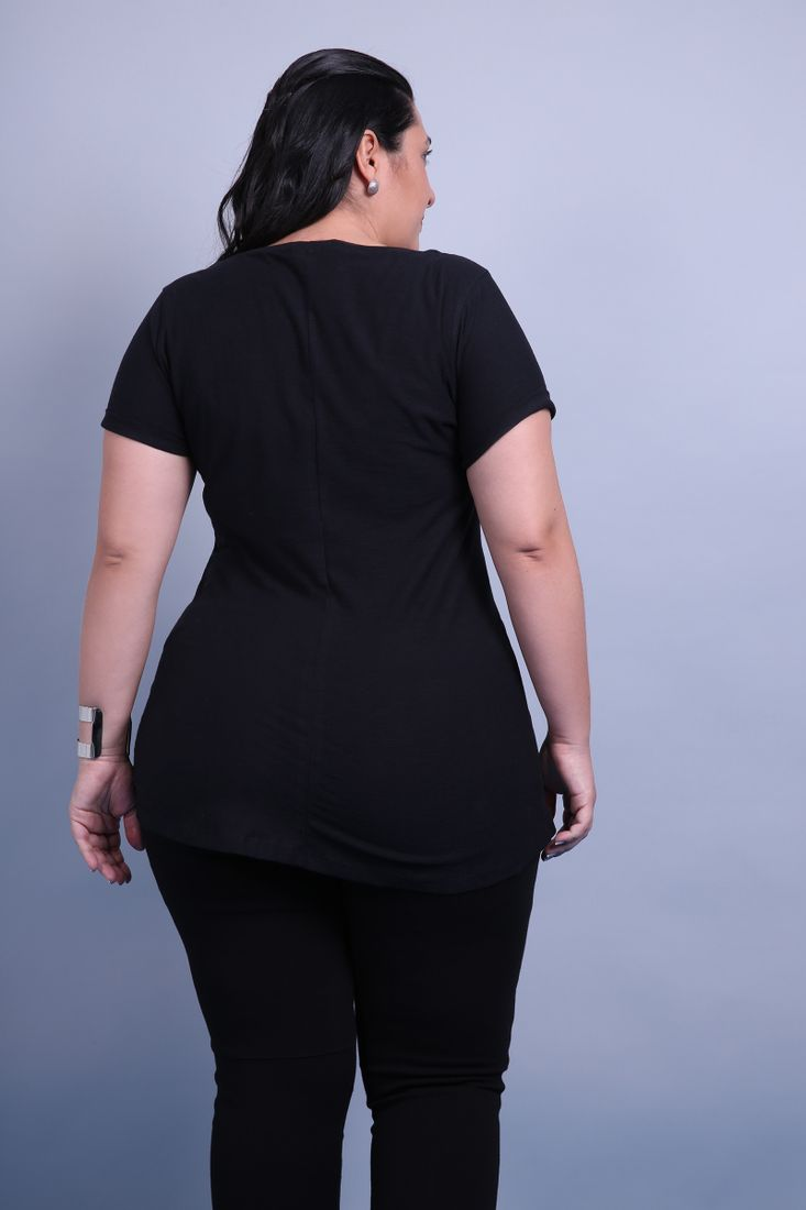 BLUSA-COM-ESTAMPA-PLUS-SIZE_0026_1