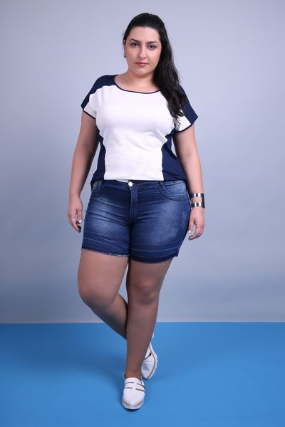SHORT-S--PLUS-SIZE_0102_1