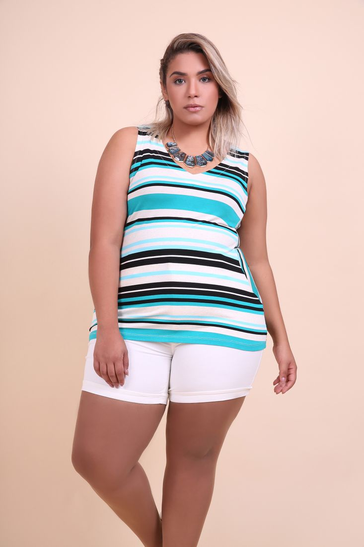 REGATA-LISTRADA-PLUS-SIZE_0007_1