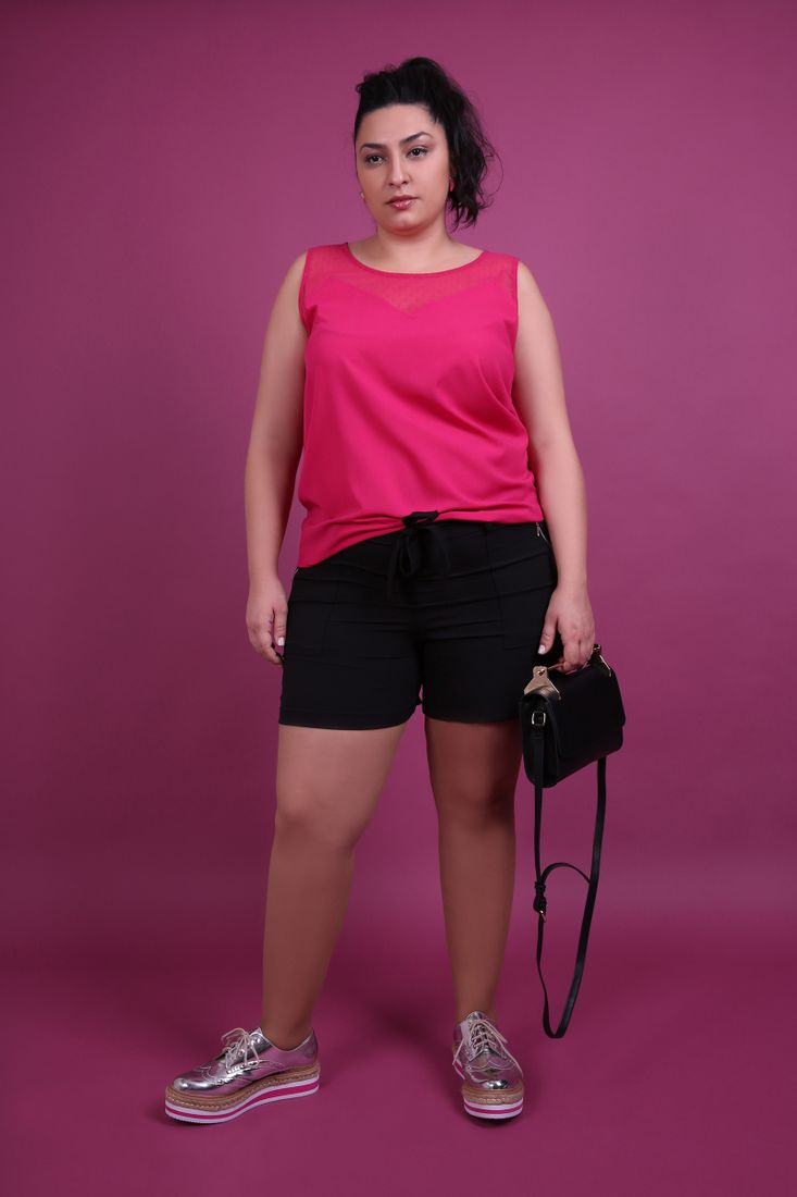 SHORT-S-FEMININO-PLUS-SIZE