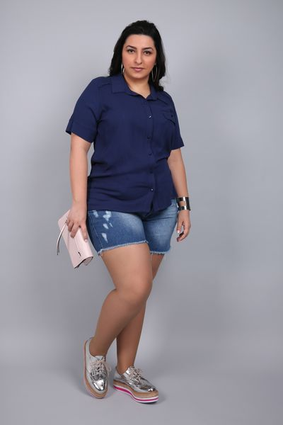 CAMISA-LISA-PLUS-SIZE_0004_1