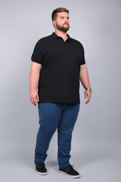 POLO-PIQUET-BASICA-PLUS-SIZE_0026_1