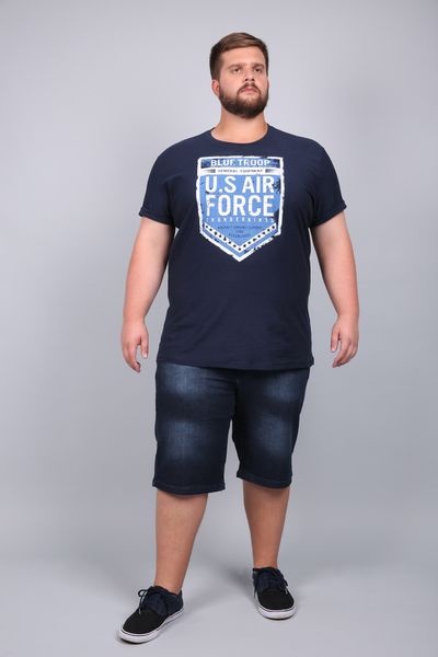 CAMISETA-FLAME-PLUS-SIZE_0004_1