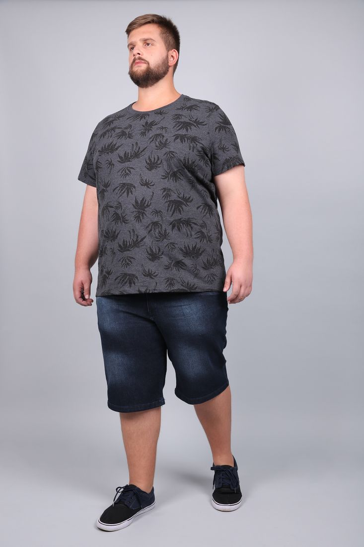 CAMISETA-PLUS-SIZE_0026_1