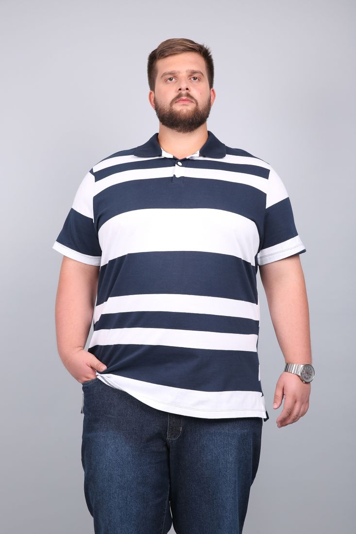 POLO-LISTRADA-PLUS-SIZE_0009_1