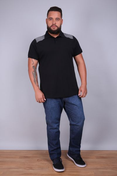 POLO-PIQUET-PLUS-SIZE_0026_1