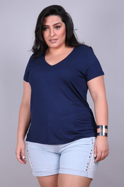 BLUSA-VISCOLYCRA-PLUS-SIZE_0004_1