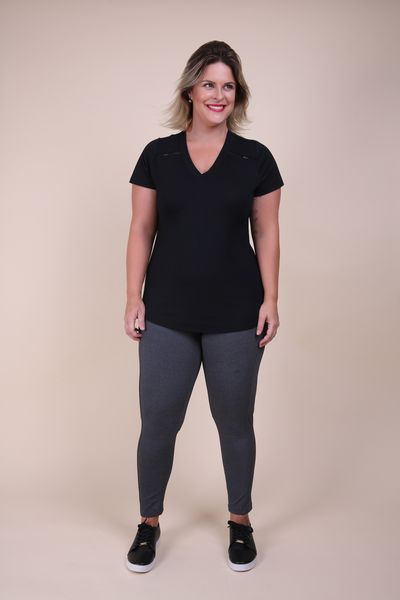 LEGGING-PLUS-SIZE_0012_1