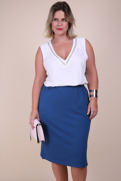 Regata-bordada-plus-size