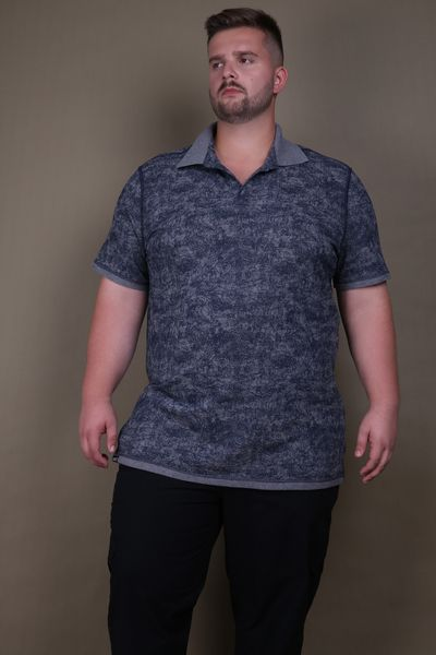 POLO-PLUS-SIZE_0003_1