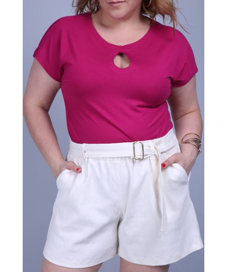 SHORT-S-COM-CINTO-PLUS-SIZE