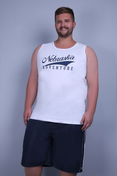 REGATA-ADVENTURE-MASCULINA_0009_1