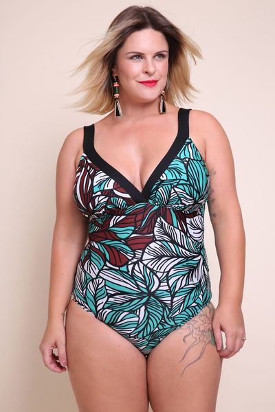 Maio-estampado-bojo-plus-size