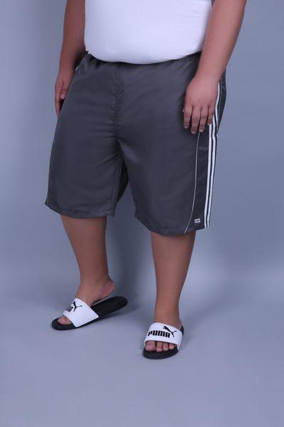 Bermuda-tactel-masculina
