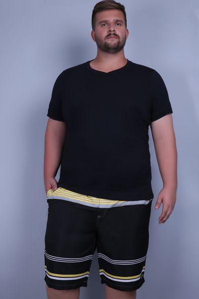 Camiseta-decote-diferenciado