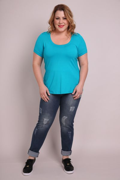 BLUSA-VISCOLYCRA-PLUS-SIZE_0007_1