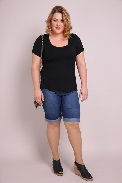 Blusa-viscolycra-plus-size