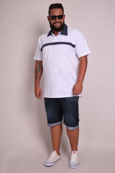 Bermuda-jeans-barra-virada