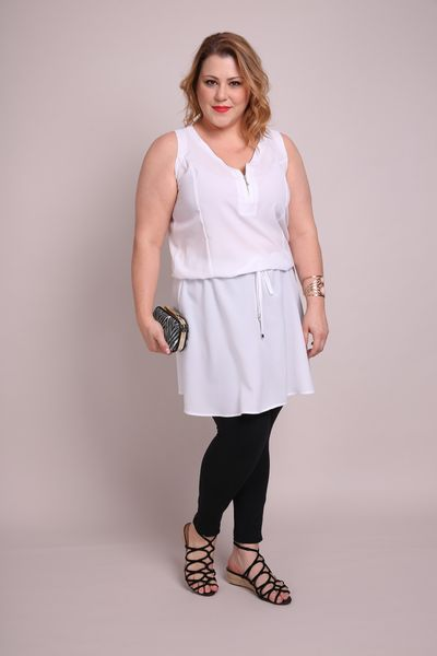 MINI-VEST-PLUS-SIZE_9514_1