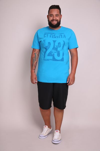Camiseta-estampada-n°23-plus-size