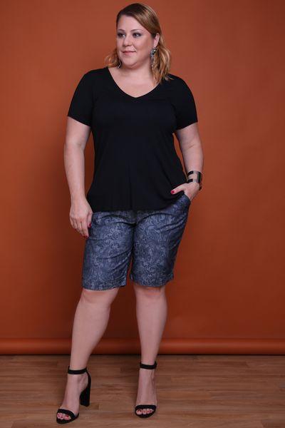 Bermuda-jeans--estampada-plus-size