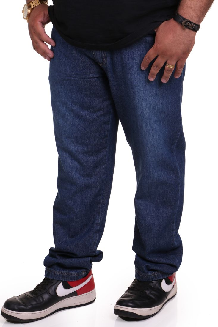 Calca-blue-jeans