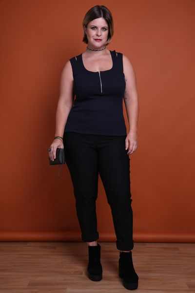 REGATA-RIB-PLUS-SIZE_0004_1