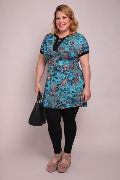 MINI-VEST--ESTAMPADO-PLUS-SIZE_0003_1