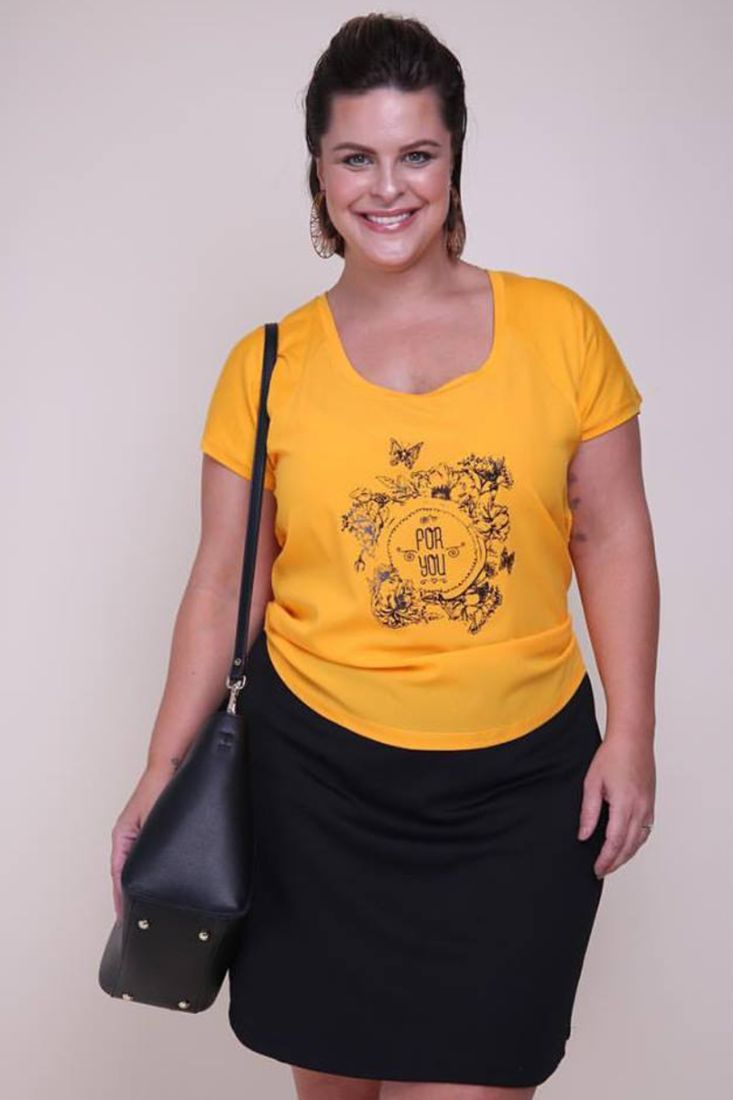 Blusa-com-estampa-plus-size