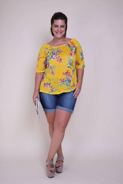 Blusa-estampada--plus-size