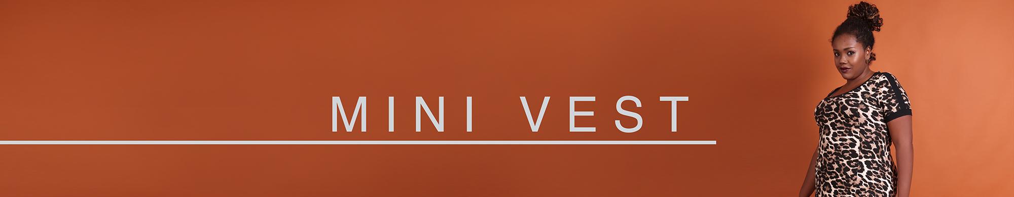 Banner-minivest