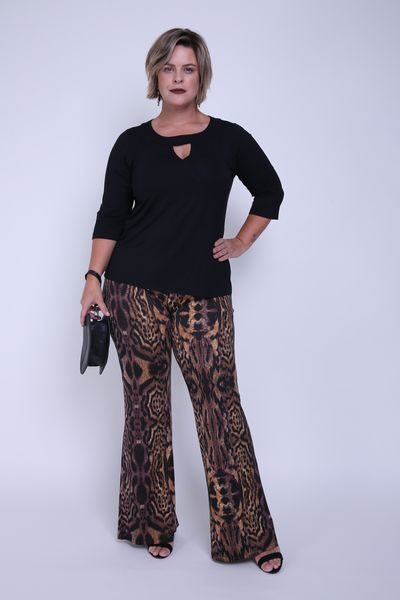 FLARE--ESTAMPA-ONCA-PLUS-SIZE_0020_1