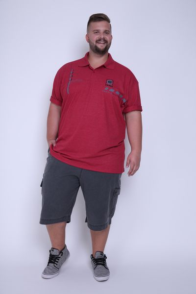 POLO-MASCULINA-PLUS-SIZE-SILK_0035_1