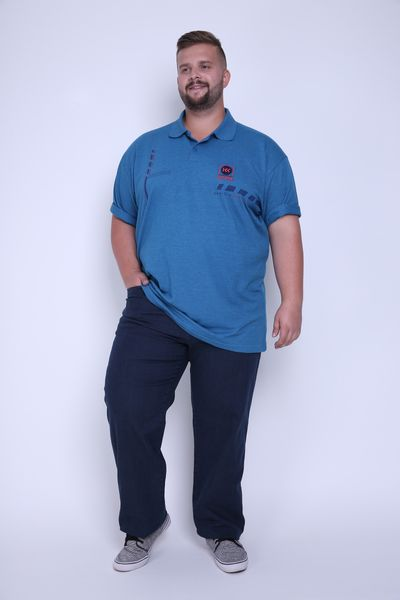 POLO-MASCULINA-PLUS-SIZE-SILK_0003_1