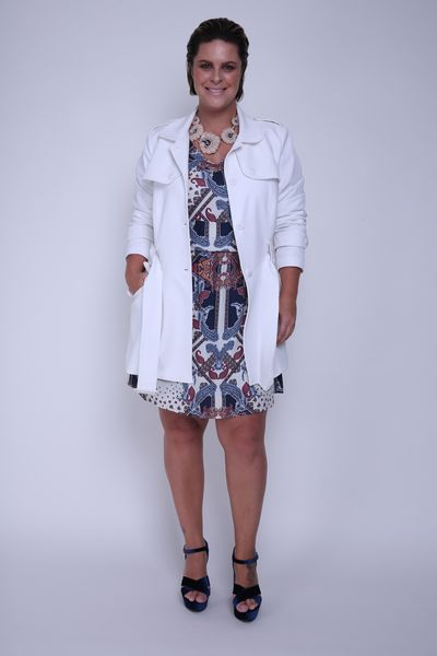 TRENCH-COAT-ALFAITARIA-PLUS-SIZE_9514_1