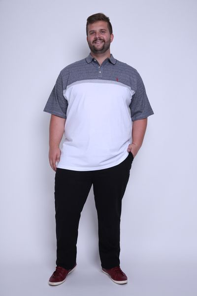 POLO-MASCULINA-PLUS-SIZE_0011_1