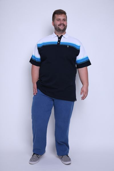 POLO-MASCULINA--PLUS-SIZE_0009_1