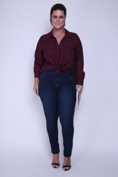 LEGGING--JEANS-PLUS-SIZE_0102_1