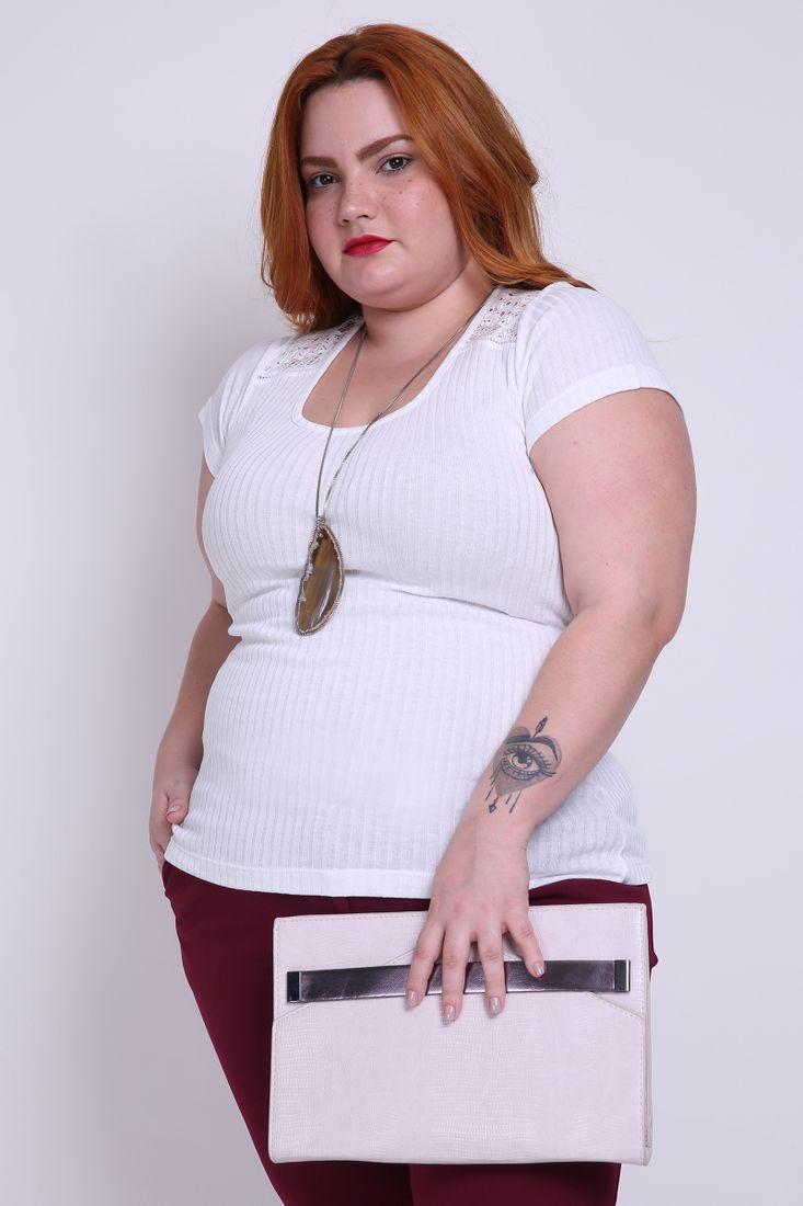 Blusa-renda-plus-size
