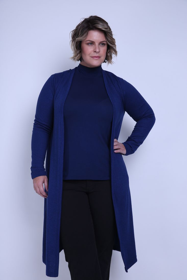 CARDIGAN-PLUS-SIZE_0004_1